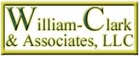 WilliamClark&Associates